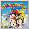 Komplettl�sungen zu Bomberman Land: Touch!