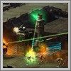 Komplettl�sungen zu Defense Grid: The Awakening