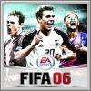 Komplettlösungen zu FIFA 06 Handheld