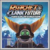 Komplettl�sungen zu Ratchet & Clank: Tools of Destruction
