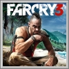 Komplettl�sungen zu Far Cry 3