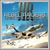Komplettl�sungen zu Rebel Raiders: Operation Nighthawk