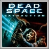 Komplettlösungen zu Dead Space: Extraction