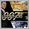 Komplettlösungen zu 007 Legends