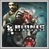 Erfolge zu Bionic Commando