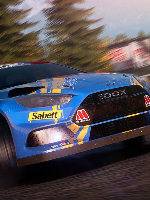 Alle Infos zu V-Rally 4 (PlayStation4)