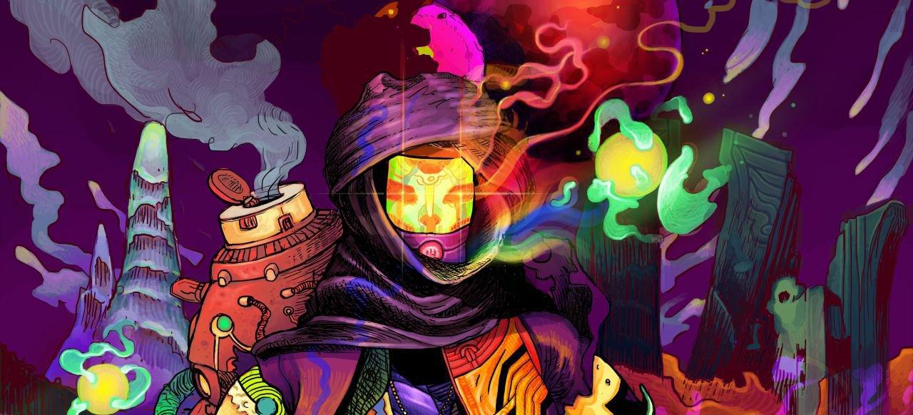 RunGunJumpGun (Geschicklichkeit) von Gambitious Digital Entertainment