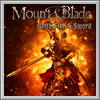 Komplettlösungen zu Mount & Blade: With Fire and Sword