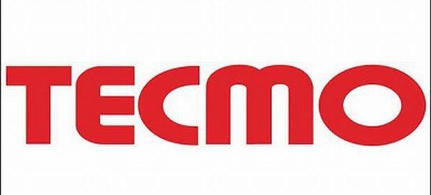 Tecmo (Unternehmen) von