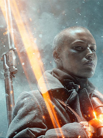 Alle Infos zu Battlefield 1: In The Name Of The Tsar (PC)