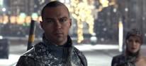 E3-Trailer zeigt die Entscheidungsmöglichkeiten