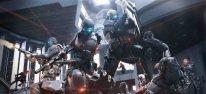 Ghost Recon Phantoms: Free-to-play-Shooter wird eingestellt