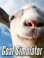 Alle Infos zu Goat Simulator (XboxOne)