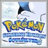 Komplettlösungen zu Pokémon SoulSilver