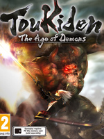 Komplettlösungen zu Toukiden: The Age of Demons