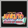 Komplettlösungen zu Naruto: Clash of Ninja