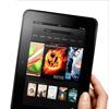 Kindle Fire HD für Handhelds