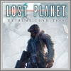 Erfolge zu Lost Planet: Extreme Condition