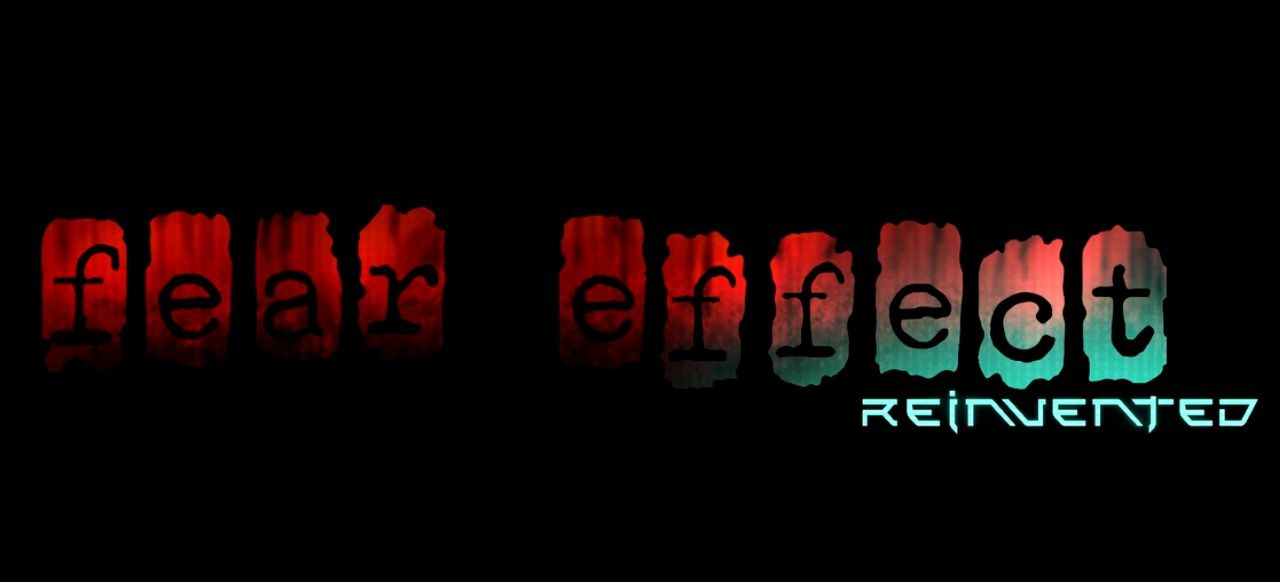 Fear Effect Reinvented (Action) von Square Enix Collective / Forever Entertainment