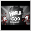 Erfolge zu World of Goo