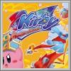 Komplettlösungen zu Kirby: Mouse Attack