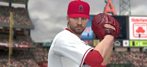 MLB 2K13 (Sport) von Take-Two Interactive