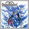 Komplettlösungen zu Kingdom Hearts Re:Chain of Memories