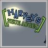 Komplettlösungen zu Harveys Neue Augen