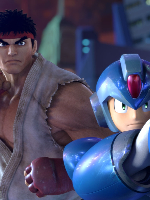 Alle Infos zu Marvel vs. Capcom: Infinite (PlayStation4,PC,XboxOne)