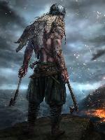 Alle Infos zu Ancestors Legacy (PC)