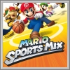 Komplettl�sungen zu Mario Sports Mix