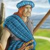 Isle of Skye: Vom Häuptling zum König für Spielkultur
