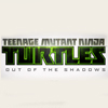 Erfolge zu Teenage Mutant Ninja Turtles: Out of the Shadows