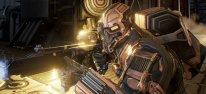 Project Nova: Ego-Shooter im Eve-Online-Universum soll in diesem Jahr enthüllt werden