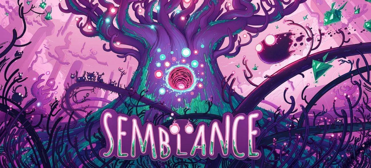 Semblance (Geschicklichkeit) von Good Shepherd Entertainment