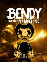 Alle Infos zu Bendy And The Ink Machine (PlayStation4)