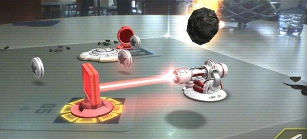 Pulzar (Geschicklichkeit) von Sony Computer Entertainment