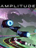 Alle Infos zu Amplitude (PlayStation4)