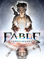 Alle Infos zu Fable Anniversary (360)