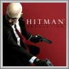 Komplettl�sungen zu Hitman: Absolution