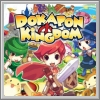 Komplettl�sungen zu Dokapon Kingdom