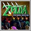 Komplettlösungen zu The Legend of Zelda: Four Swords Adventures