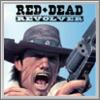 Komplettlösungen zu Red Dead Revolver
