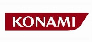Katastrophale Arbeitsbedingungen und Strafma�nahmen bei Konami?