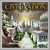 Komplettl�sungen zu Civilization 4