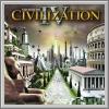 Komplettlösungen zu Civilization 4