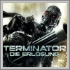 Erfolge zu Terminator: Die Erlösung