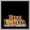 Komplettl�sungen zu Fire Emblem: Path of Radiance