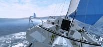Sailaway - The Sailing Simulator: Segelsimulation verlässt nächste Woche die Early-Access-Gewässer