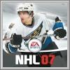 Erfolge zu NHL 07
